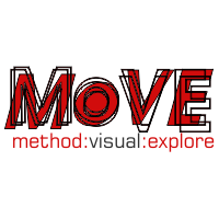 2014-move-logo-fb2